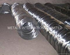 不鏽鋼線材\焊條