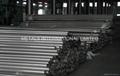 ASTM A249/ASTM A269/ASTM 270不鏽鋼光亮退火管