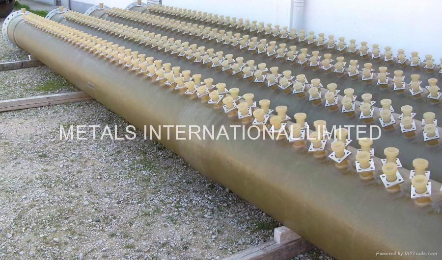 GRP-Anticorrosive-Pipes-Alphaplast-Glass-Fiber-Reinforced-Plastic-04