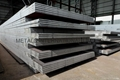 ASTM A36,JIS SS400,ASTM A283 STRUCTURAL STEEL PLATE/COILS