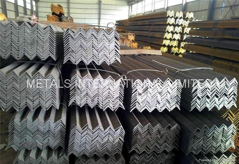 UB,UC,H-PILE,WIDE FLANGE SECTION,IPE, HE, HL, HD,T SECTION,L SECTION,Z SECTION  18