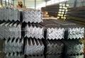 DIN 1025-4,JIS G3192 I-Beam, IPBv/BS4,ASTM A6-1988 UBPs,H-PILES 16