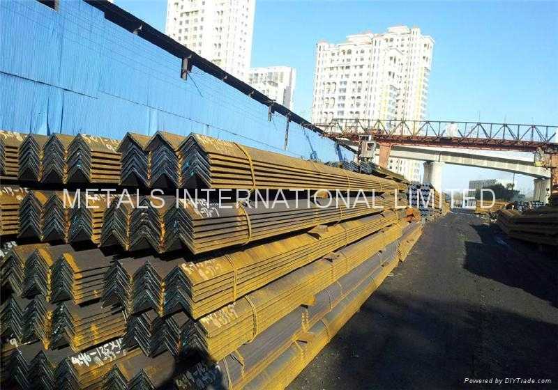 UB,UC,H-PILE,WIDE FLANGE SECTION,IPE, HE, HL, HD,T SECTION,L SECTION,Z SECTION  17
