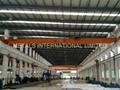 UIC 860-O UIC54/UIC60 Steel Rail,Gantry Crane Rail  6