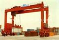 UIC 860-O UIC54/UIC60 Steel Rail,Gantry Crane Rail  7