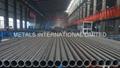 ASTM A53,ASTM A252,ASTM A500,CSA G40.21,DIN 2440,AS1163,EN10219 ERW  Pipe