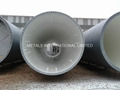 ASTM A671,ASTM A672,ASTM A691 60,65,70 EFW Pipe