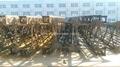 30K-500K POWER TRANSMISSION TOWER