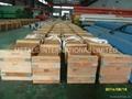 API 5LC 65-2205,ASTM A790,ASTM A928,NORSOK M650 ReV.4, EN 10217-7 CRA Line Pipe