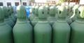 DIN 2391,EN 10305-4,EN10216-2 30CrMo,34CrMo4,34Mn2V,35CrMo,42CrMo4 Cylinder Pipe