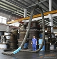 WIRE ROPE FOR LIFTING SYSTEM