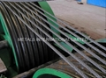 WIRE ROPE FOR ELEVATOR