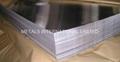 A1050, 1060, 1100, 3003, 3005, 3105, 5005, 5052, 6061, 8011 Aluminium Coils