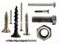 ASTM A193,ASTM A194,ASTM A563-Bolts,Nuts,Studs & Screws 7