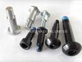 ASTM A193,ASTM A194,ASTM A563-Bolts,Nuts,Studs & Screws 14