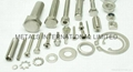 ASTM A193,ASTM A194,ASTM A320,AST-Bolts,Nuts,Screws,and studs 10