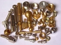 ASTM A193,ASTM A194,ASTM A320,AST-Bolts,Nuts,Screws,and studs 11