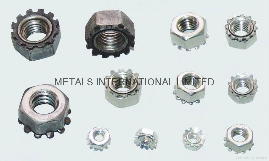ASTM A193,ASTM A194,ASTM A320,AST-Bolts,Nuts,Screws,and studs 7