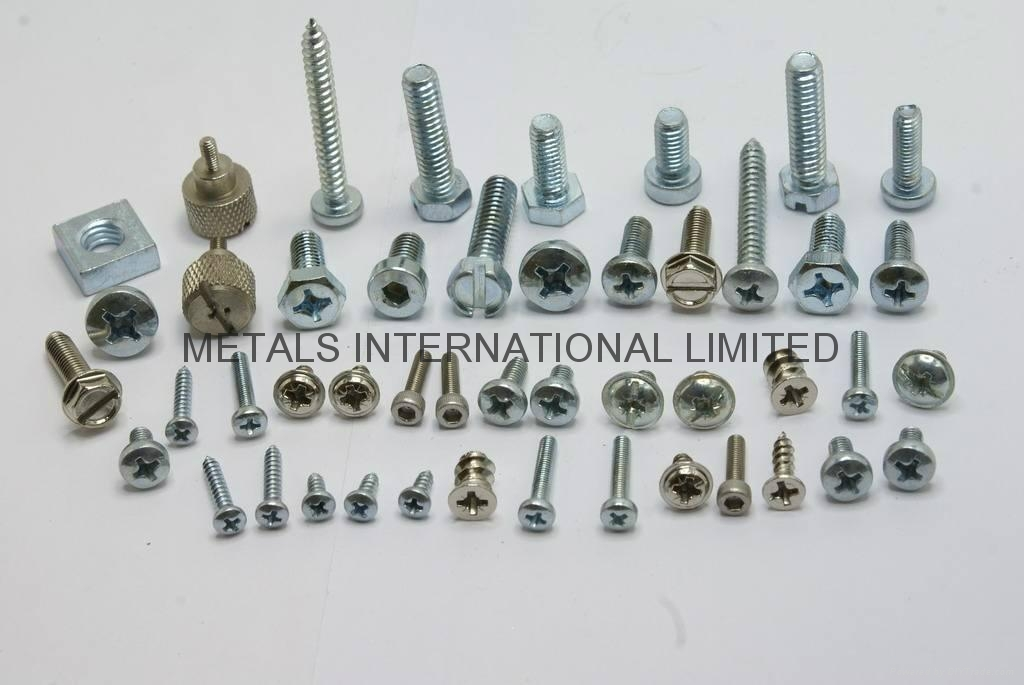 ASTM A193,ASTM A194,ASTM A320,AST-Bolts,Nuts,Screws,and studs 12