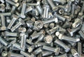 ASTM A193,ASTM A194,ASTM A320,AST-Bolts,Nuts,Screws,and studs 14