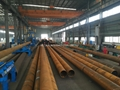 AS1163C250,C250L0,C350,C350L0,C450,C450L0 PIPE PILING,PIPE PILES,STRUCTURAL PIPE