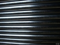 AISI304 STAINLESS TUBE