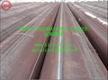 API 5L X52/EN10208-2 L450MB DSAW LINE PIPE