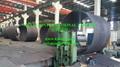 EN 10219,EN 10208,BS 534,ASTM A53 Driven Shoes, Sleeve,Cylinder Pipe