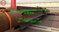ASTM A252 GR.3+CLUTCH
