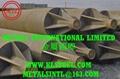 ASTM A252,ASTM A500,ASTM A139,AS 1163