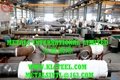 ASTM B31.3 Process Pipe,Pipe Spools,Fabricated Pipes,Manifold
