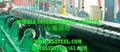 CSA Z245.20/21,AS3862,API RP 5L2,DIN30670,DIN30678 FBE/3LPE/3LPP CORROSION COATI