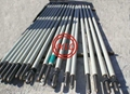 ASTM F1554 GR.36 ANCHOR BOLTS