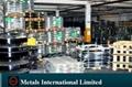 ASTM A105 LIQUID EPOXY LINED/HOT DIPPED GALVANIZED/NYLON COATED/TEFLON FLANGE