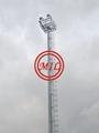 塔杆、照明燈杆 16