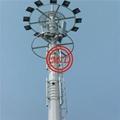 塔杆、照明燈杆 18