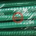 BS 4449 460B/B500B,ASTM A615 GR60/GR40 Deformed Steel Bar
