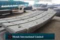 ASTM A514,ASTM A517ASTM A633,EN 10083-1