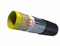 API 17J Spoolable Pipe,API 15S FTP