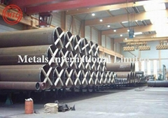 ASTM A671,ASTM A672,ASTM A691 60,65,70 EFW(ELECTRIC FUSION WELDED) Pipe (Hot Product - 1*)