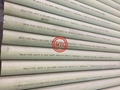 ASTM A312/ASME SA312/EN10216-5 AISI 316/316L SEAMLESS STAINLESS STEEL TUBE