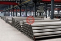 ASTM A268,EN 10217-7 小口徑不鏽鋼焊接鋼管 11