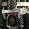 螺旋高頻焊翅片管-HG/T3181,JB/T6512,NB/T 47030 14