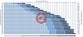 API 5L,AS 2885,ISO 3183,EN 10208-2,DNV OS-F101,GOST 20295 LSAW LINE PIPE