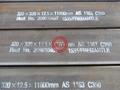 ASTM A501,AS1163,EN10219/EN10210 S235JRH/S275J0H/S355JOH/S355J2H SHS/RHS