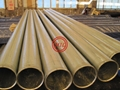AS 1074 Shouldered End Steel Pipe,Roll Grooved (Victaulic) Steel Pipe