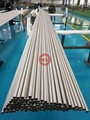 ASTM B861 GR 12 TITANIUM ALLOY SEAMLESS TUBE