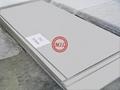 ASTM B265/SB265, AMS 4911, MIL-T-9046, ASTM F67, F136 TITANIUM SHEET