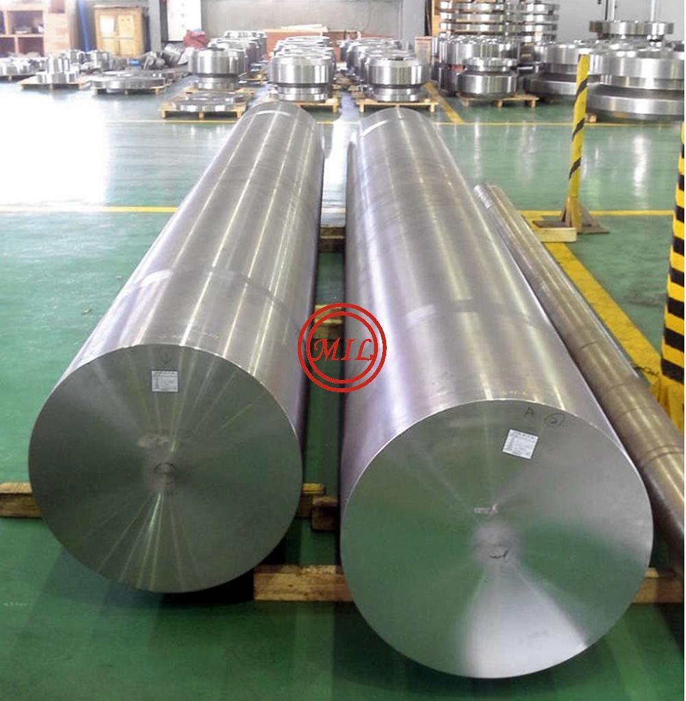 ASTM A105,A181,A182,A266,A288,A289,A290,A291 Forgings,Forging Products 18