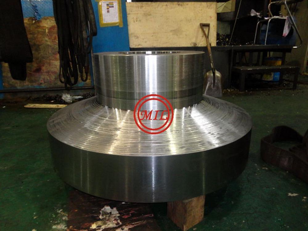 ASTM A105,A181,A182,A266,A288,A289,A290,A291 Forgings,Forging Products 19